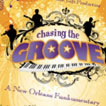 Chasing The Groove