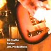 DC Traffic - Relate music video