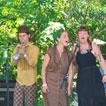 Chaz Fest 2009